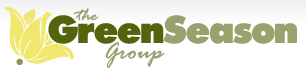 Green Season Group