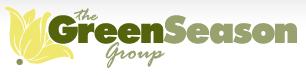 Green Season Group